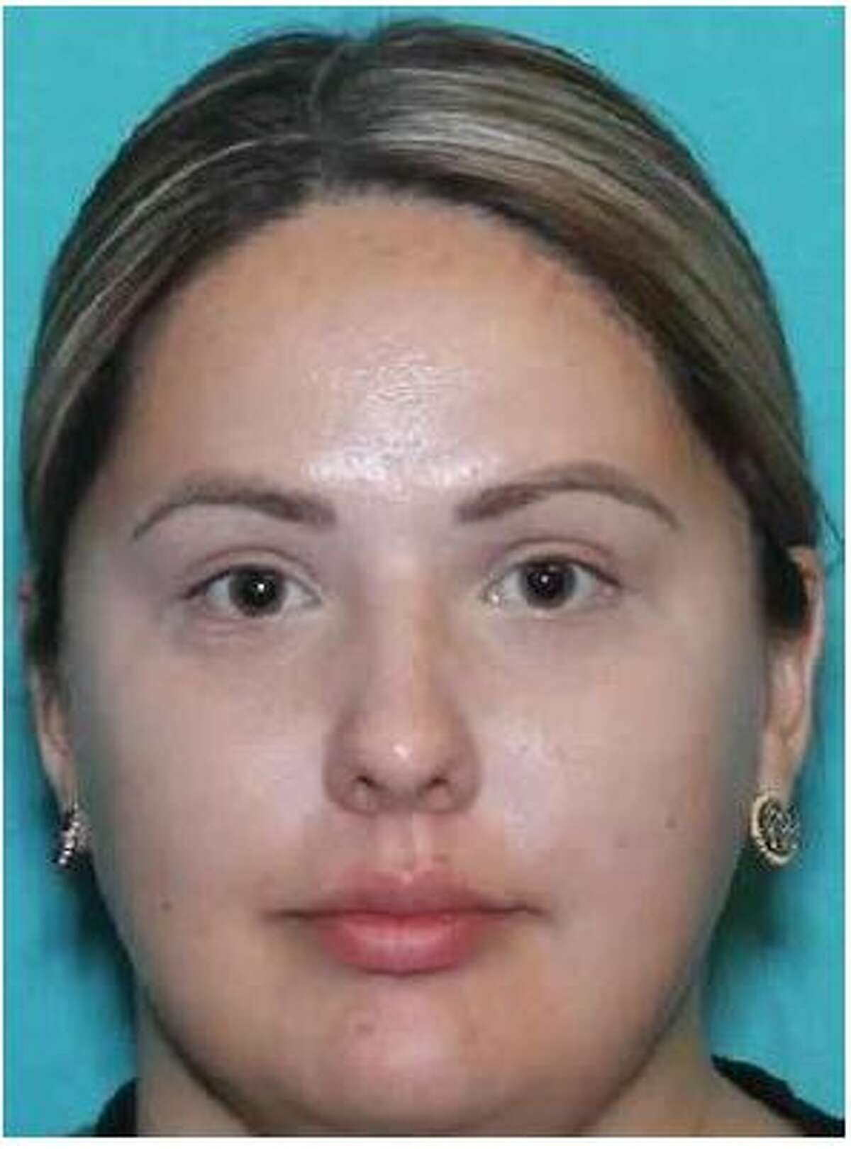 Police say Gabriella Gonzalez has a medical condition and needs her medication. She disappeared Oct. 15.