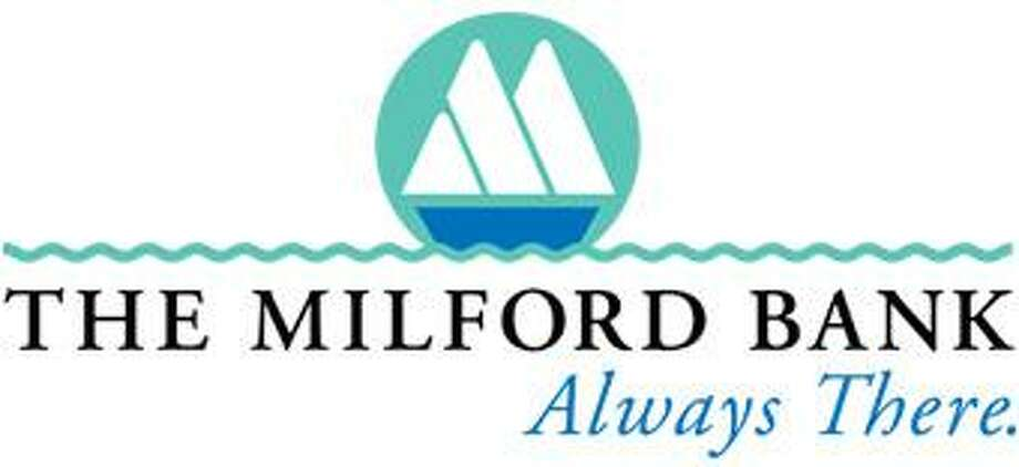 The Milford Bank Foundation is accepting grant proposals from 501(c)(3) charity groups serving the communities of Milford and Stratford. Photo: Contributed Photo.