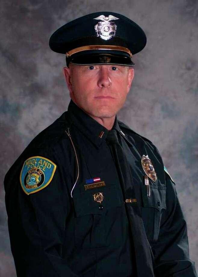 Lt. Matthew Berchert / Lightscapes Photography/Steven Frank