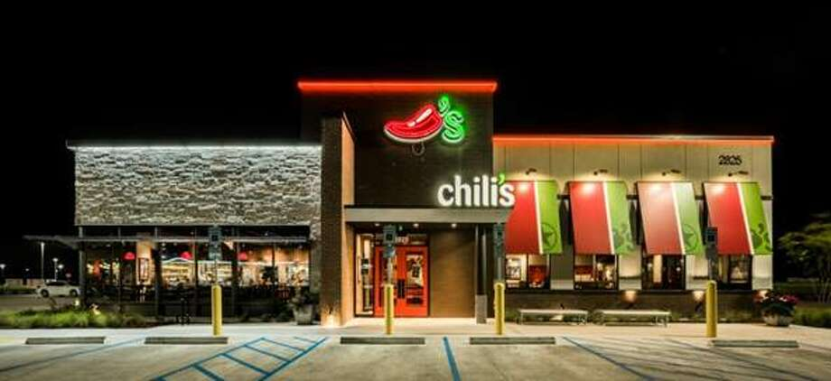 The Chili's Grill and Bar location on I-10 in Beaumont has been closed since Tropical Storm Imelda flooded parts of the city's center along the highway, but could be open soon. Photo: Courtesy Of Brinker International