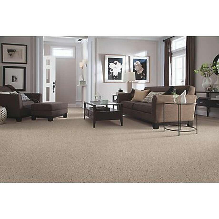 Everett Carpet Company https://www.everettcarpet.com/ Photo: Image Provided/Everett Carpet Company