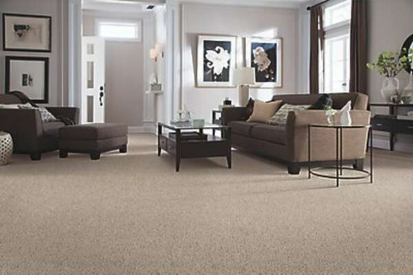 Everett Carpet Company https://www.everettcarpet.com/