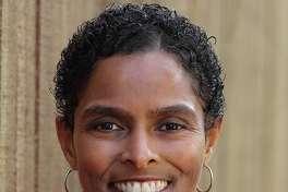 Dr. Ann Barnes issenior vice president of Health System Integration.