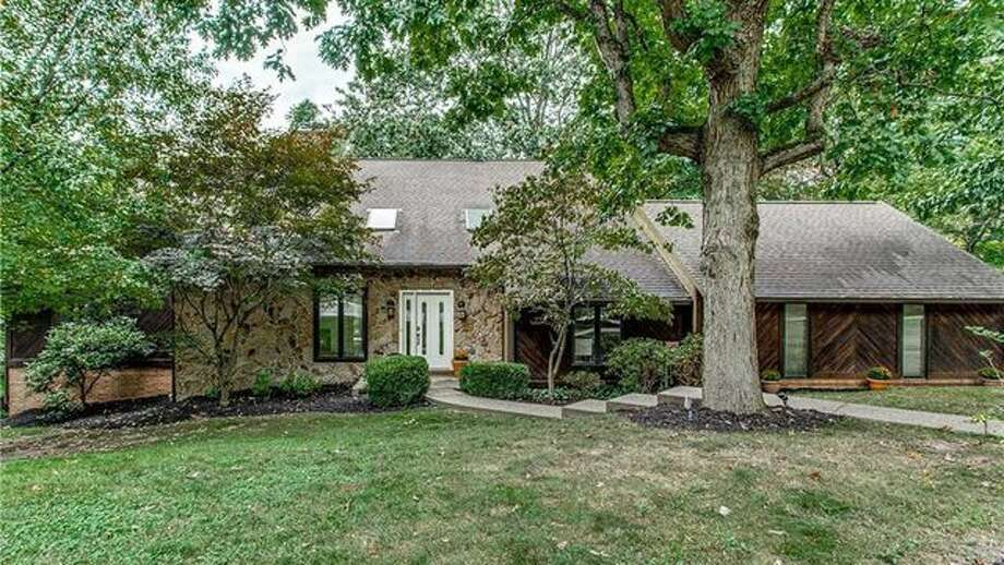Suburban Home Revamped on 'Restored by the Fords' Available for $569K