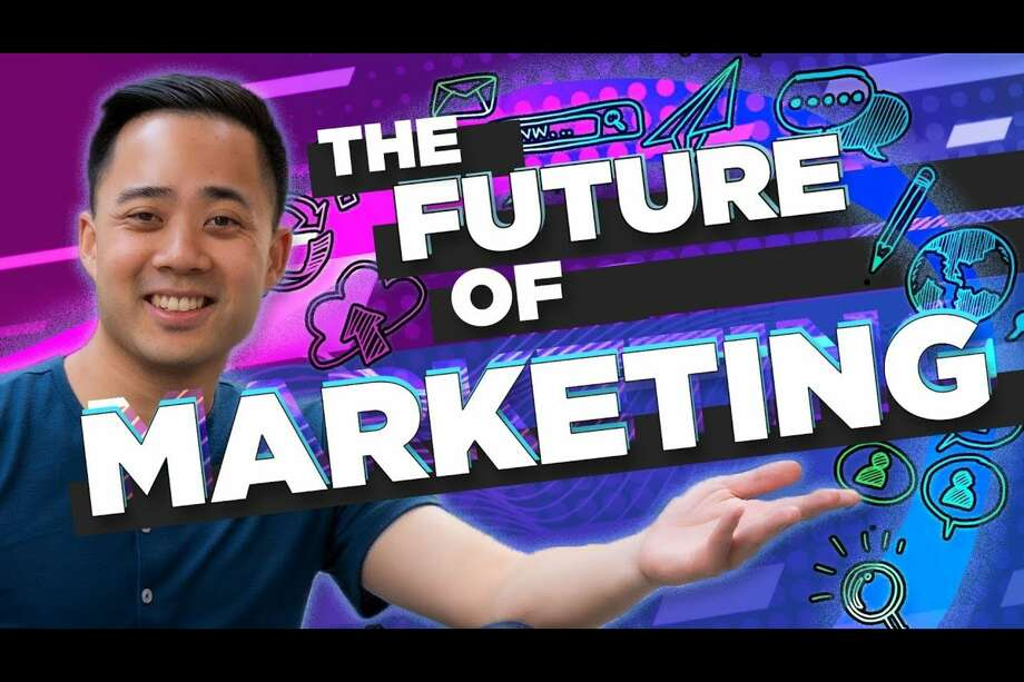 Image result for How Modern Marketing Will Change In the Next Few Years