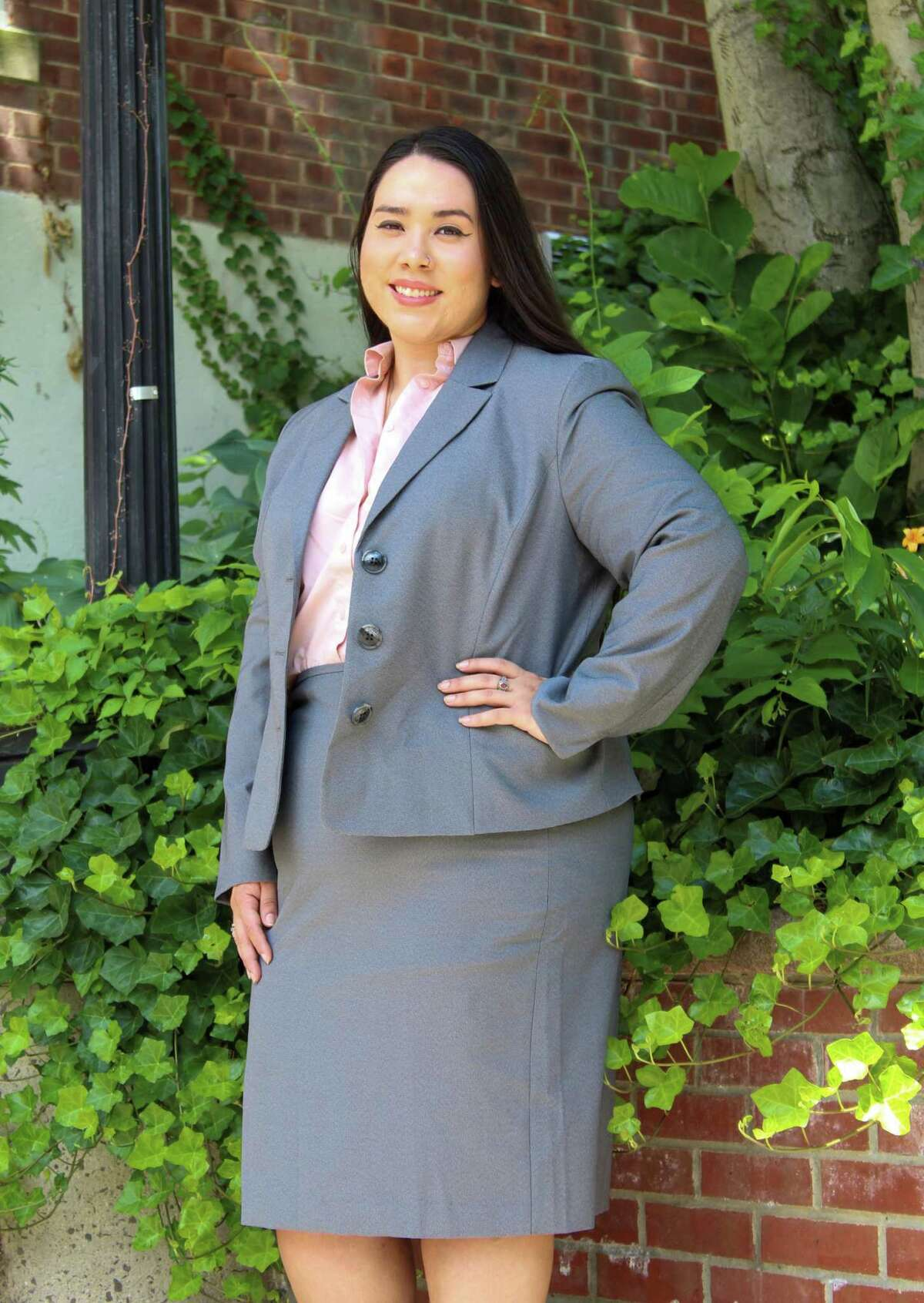 Cynthia Torres, Bridgeport City Council candidate