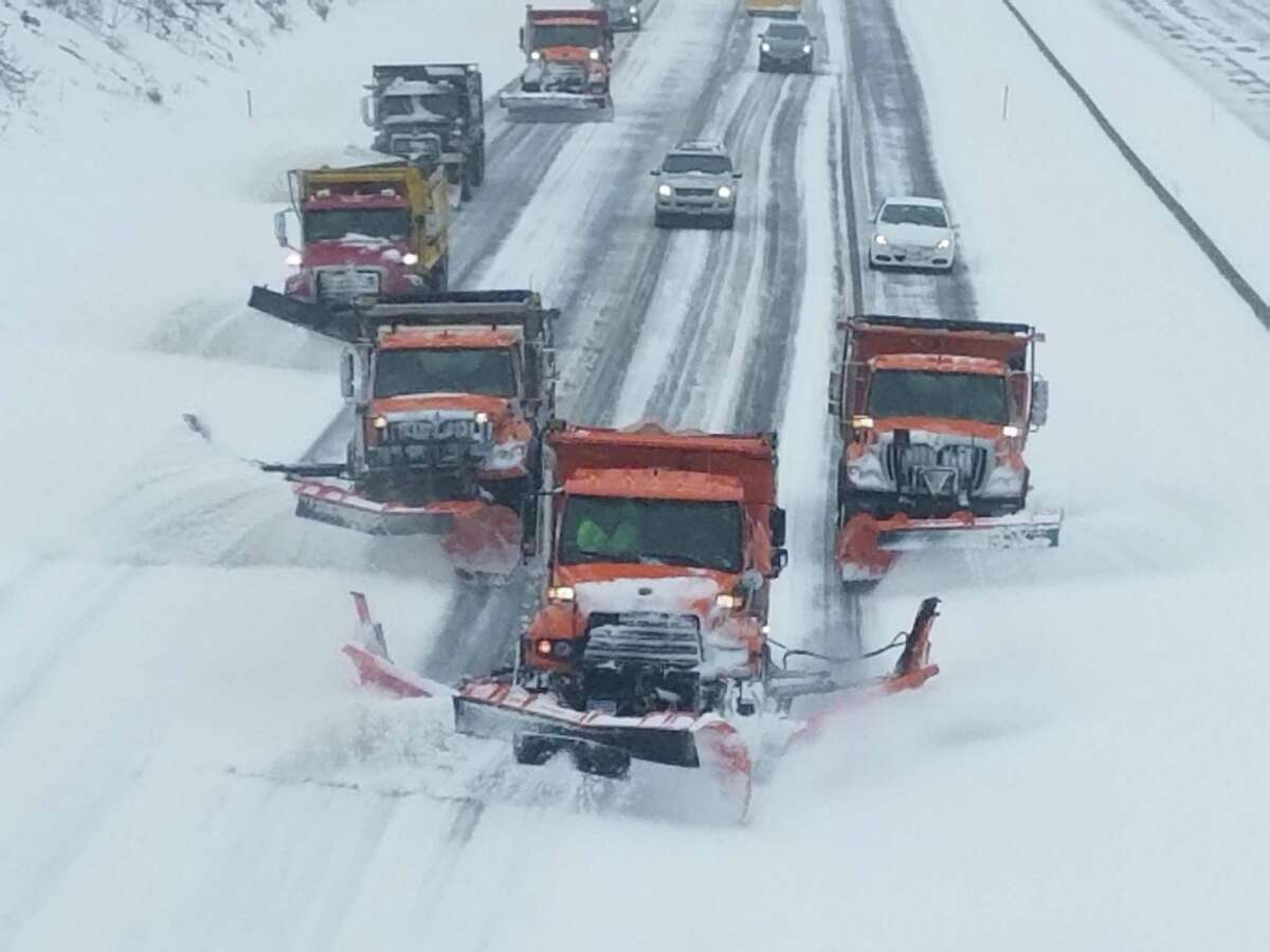 The stalemate between Gov. Ned Lamont and legislators over long-term transportation funding has caused the delay in $30 million in promised local aid for fall tree trimming and winter snow removal.