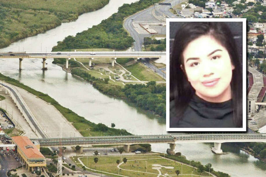 A woman has been arrested for attempting to smuggle a 6-year-old boy through the Juarez-Lincoln International Bridge, federal authorities said. Photo: Courtesy