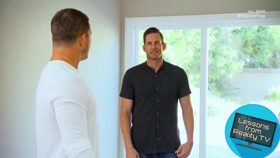Photo: HGTV; Realtor.com