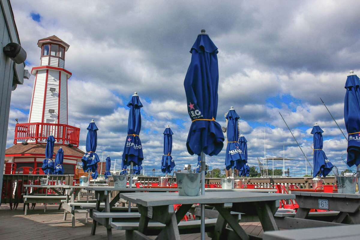 SoNo Seaport Seafood, Norwalk Spring opening date: April 15. Find out more.