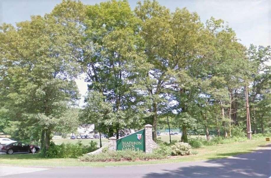 Madison Town Campus Photo: Google Maps