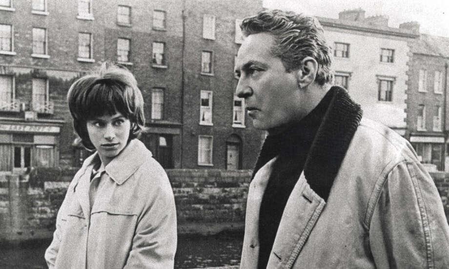 Photo: Irish Film Institute