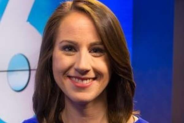 Brittany McHatten recently celebrated her four-year work anniversary at WRGB. She has been the station's sports director since March of 2017 after spending her first few years in Albany working as a sports reporter and weekend morning news anchor. You can catch her on CBS6 weeknights at 6, 6:30 and 11 p.m.