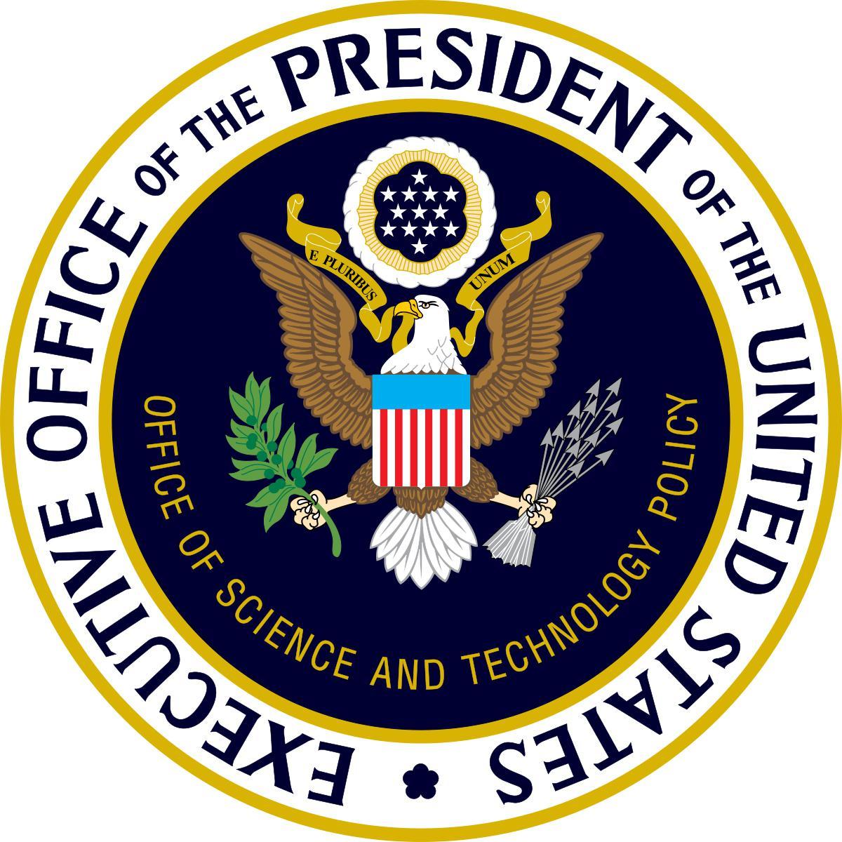 4 CT teachers earn presidential excellence awards