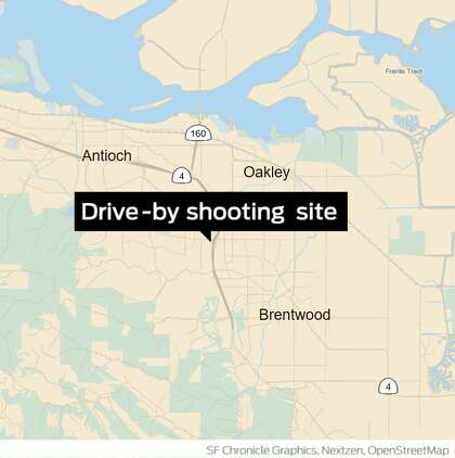 Two teens shot, wounded at Brentwood In-N-Out - SFChronicle.com on carl's jr map, shale gas locations map, verizon map, playa d'en bossa map, in and out burger map, taco bell map, burger king map, msn map, los angeles map, jack in the box map, facebook map, in and out locations map,