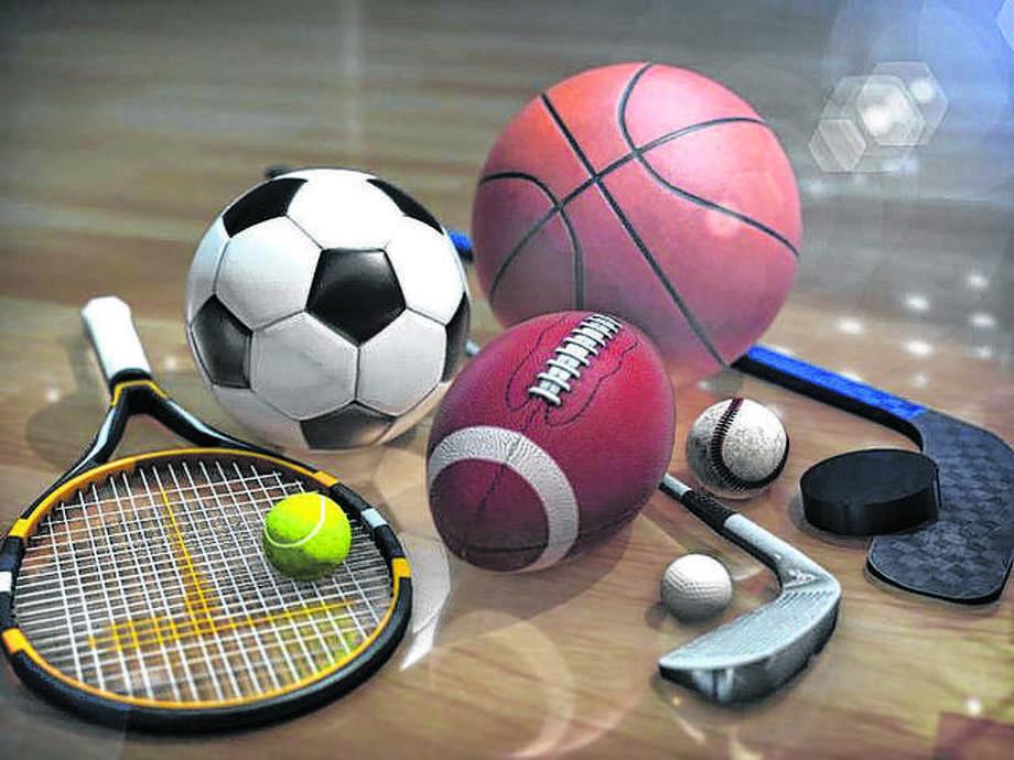 Sports Photo: Staff