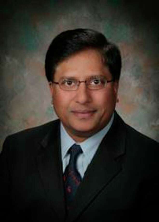 Dr. Rao V.C. Gudipati