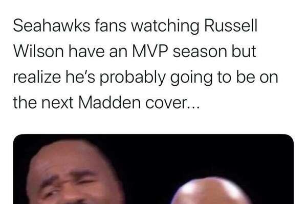 Source: Facebook NFL Memes