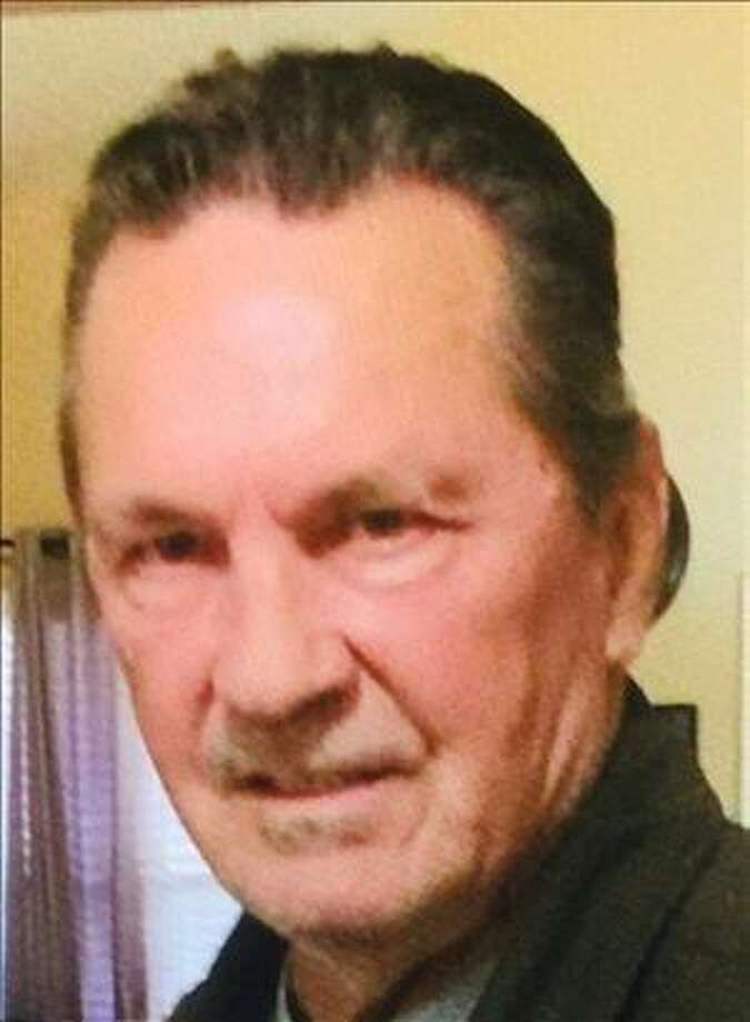 James Lacey has been missing since Oct. 20, 2019. Photo: San Antonio Police Department