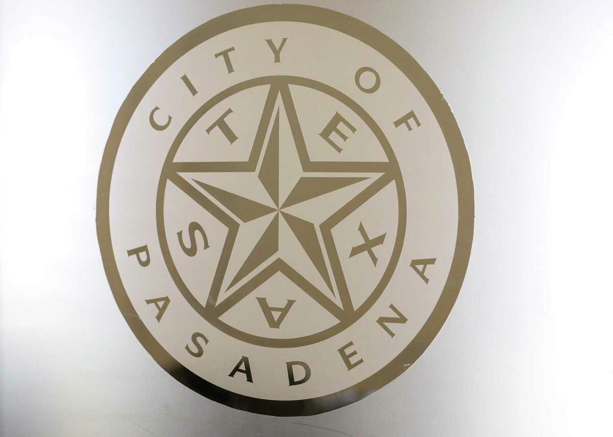 Voters in the city of Pasadena will consider candidates for six positions, including mayor, in the May 1 election.