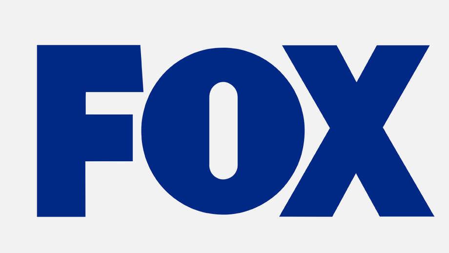 Photo: Courtesy Of Fox