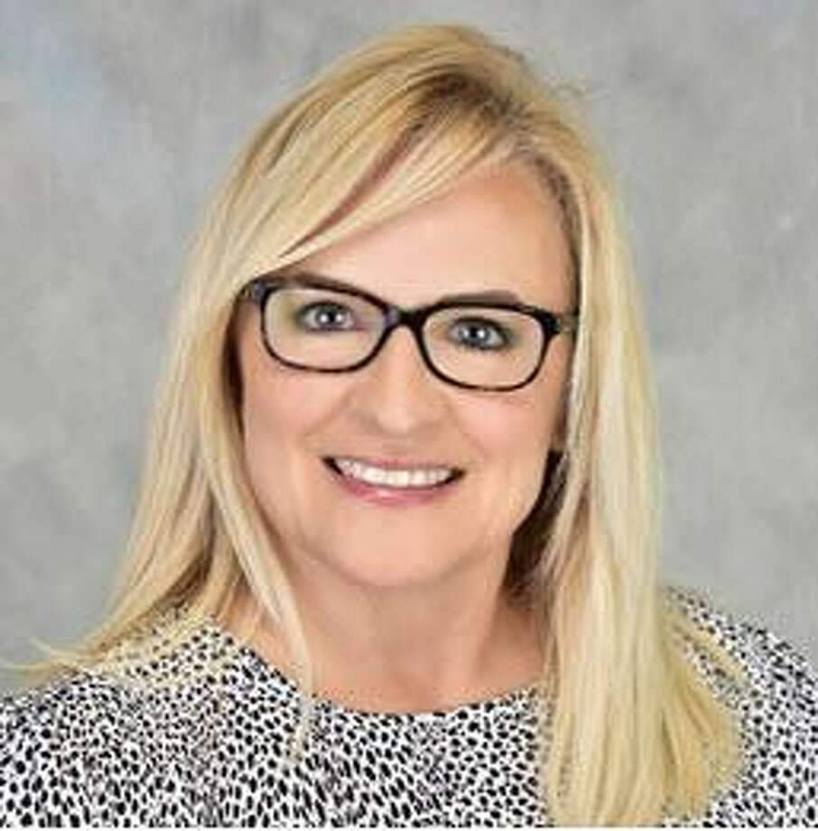 Angie Thomason has joined the staff of the Katy Area Economic Development Council as manager, membership, business retention and special projects. Photo: Katy Area Economic Development Council / Katy Area Economic Development Council