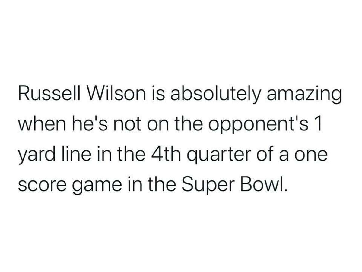 The best reactions from Week 7 in the NFL.