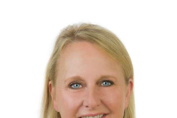 Laura Sigg