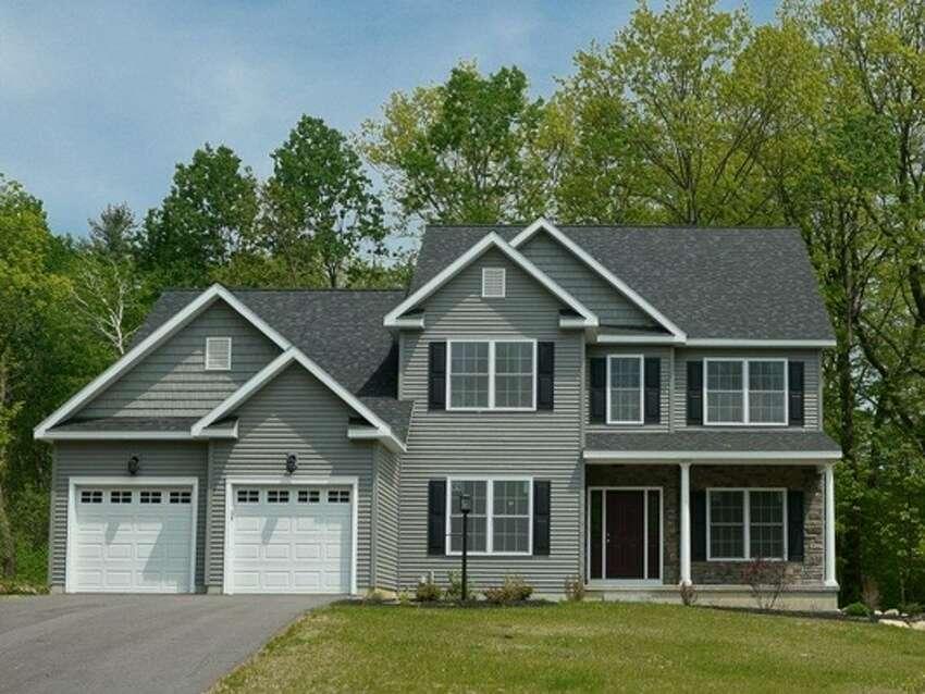 $354,000. 18 Windy Ridge, Glens Falls N.Y. See the listing.