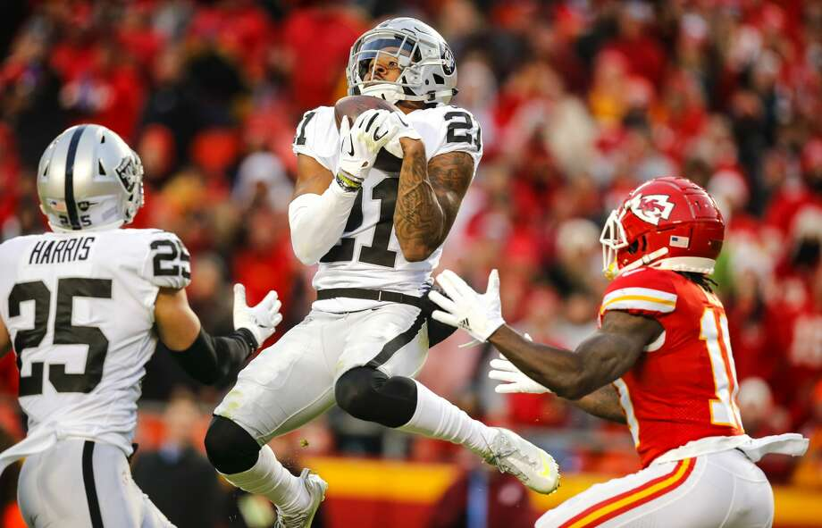 PHOTOS: A look at the Texans loss in Indianapolis on Sunday