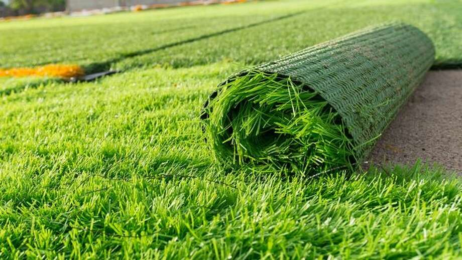 Pain in the Grass: Why You Should Rip Up Your Yard—and What to Do Instead