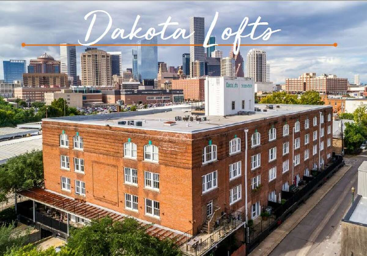 Randall Davis Co. sold the Dakota Lofts, a 53-unit apartment property at 711 William St. in the Warehouse District. JLL Capital Markets and Houston Income Properties marketed the Dakota Lofts for the seller. >> Click through the following gallery to see some of Houston's most luxurious condos.