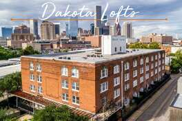 Randall Davis Co. sold the Dakota Lofts, a 53-unit apartment property at 711 William St. in the Warehouse District. JLL Capital Markets and Houston Income Properties marketed the Dakota Lofts for the seller.