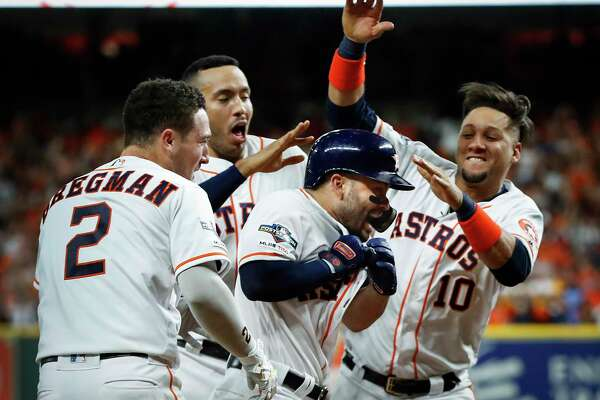Astros World Series >> Astros World Series Tickets Going For Up To 10k Online