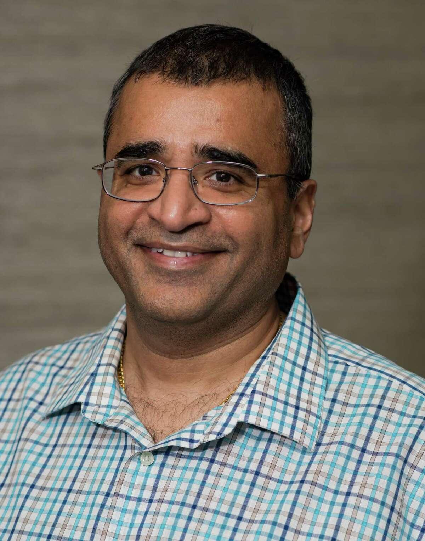 Vikas Mittal is the J. Hugh Liedtke Professor of Marketing at Rice University's Jones Graduate School of Business.