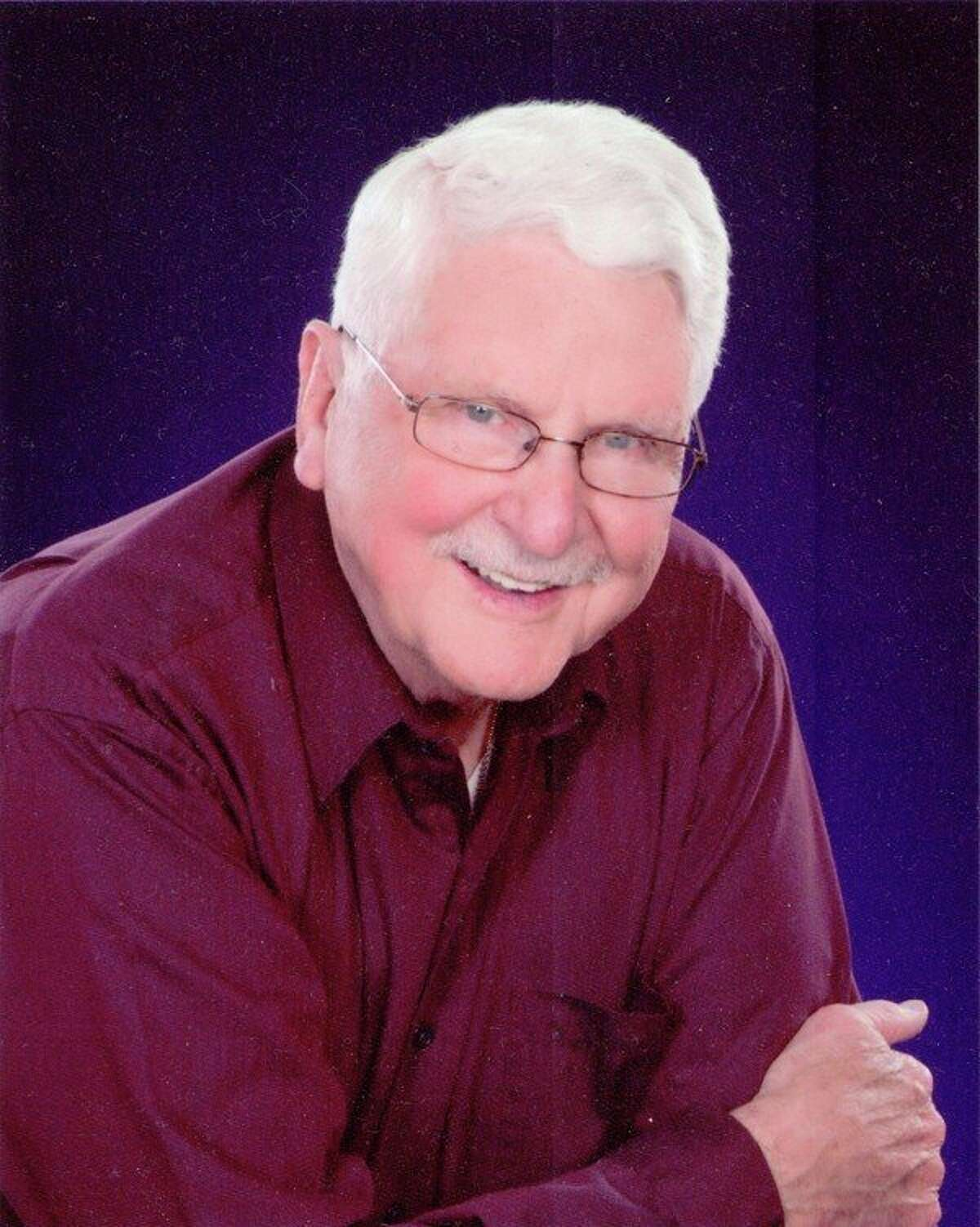 Former RCAPS superintendent Ervin Jones passed away Saturday, Oct. 19. He was 83. (Courtesy photo)
