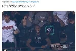 @TheJDiehl: LETS GOOOOOOOO DJM