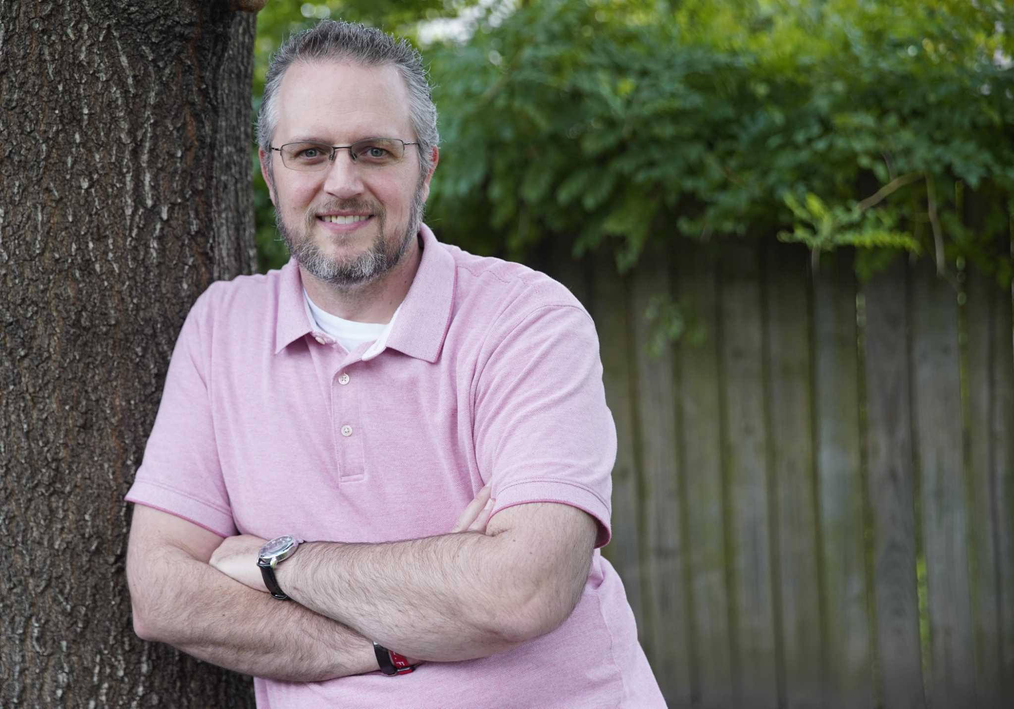 Rare But Not Impossible Male Breast Cancer Remains Low But