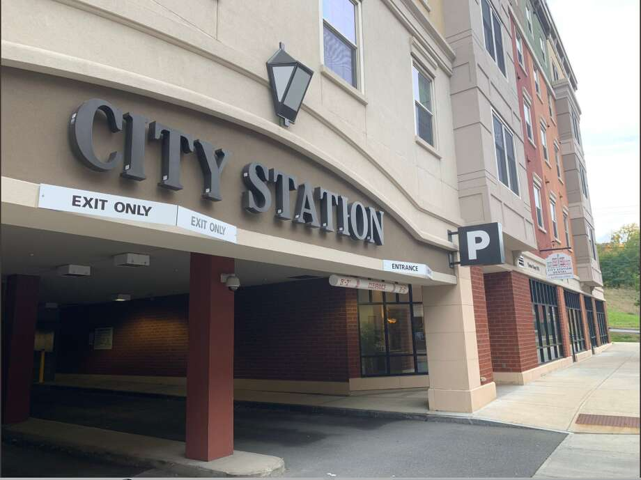Gaming, esports cafe coming to downtown Troy - Times Union