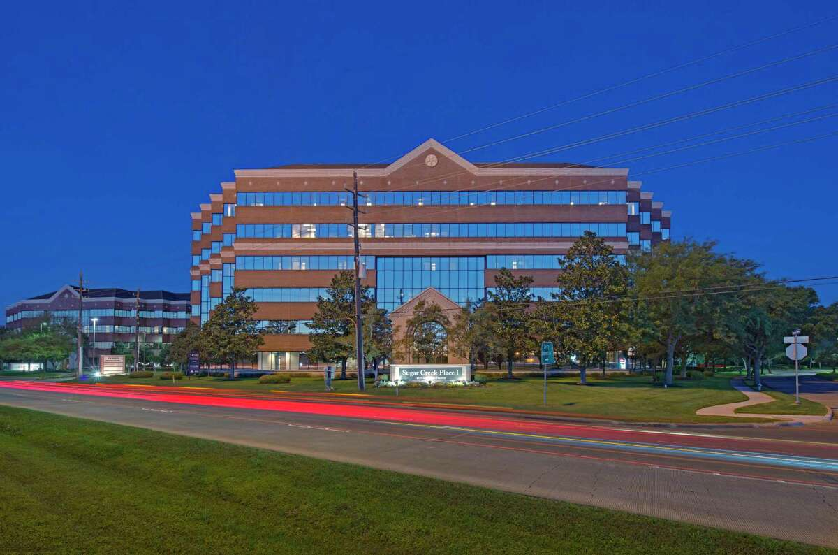 Songy Highroads,an Atlanta-based commercial real estate firm,has closed on the purchase of Sugar Creek Place I, a 151,722-square-foot, Class A office building located in the heart of Sugar Land