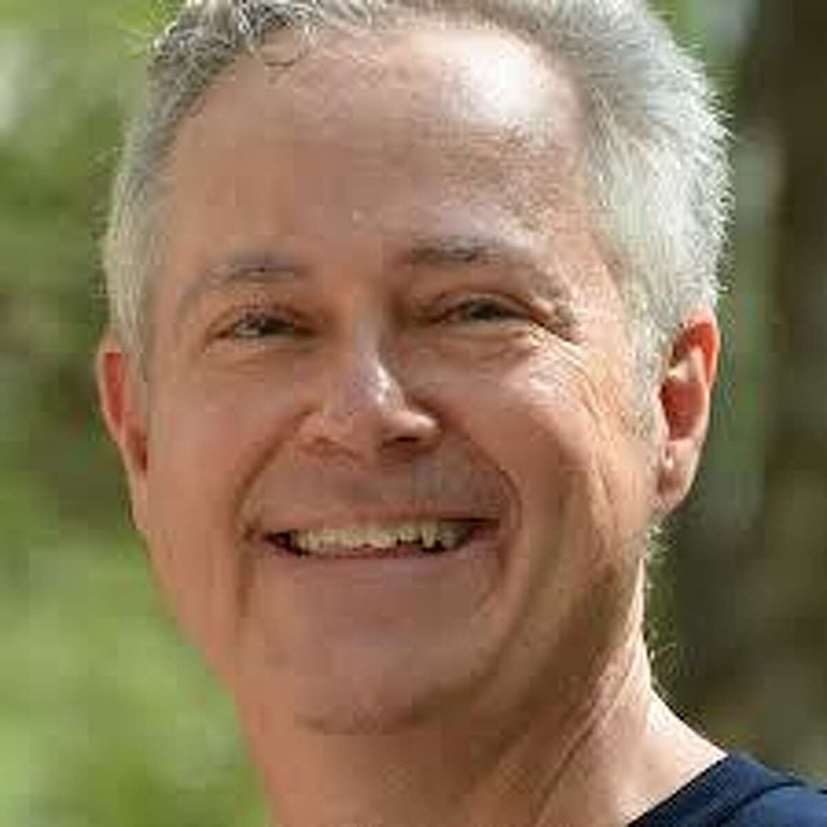 Robert Luedecke