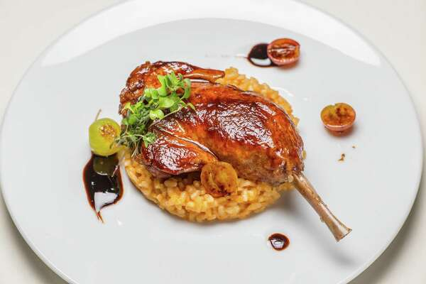 Top 100 Houston Restaurant 2019 Bcn Taste Tradition No