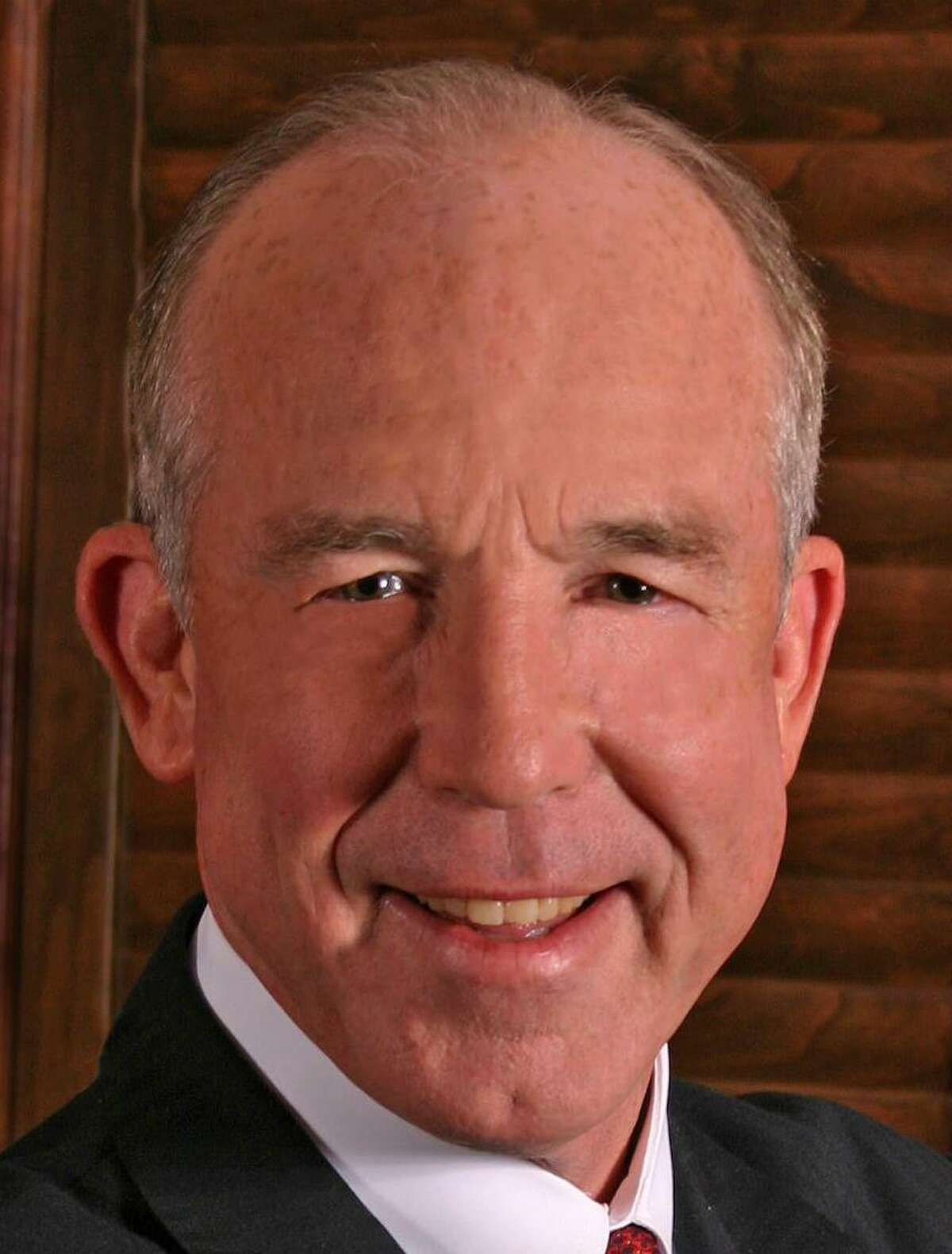 Steven Hotze is president of Campaign for Houston, as well as the Conservative Republicans of Harris County.