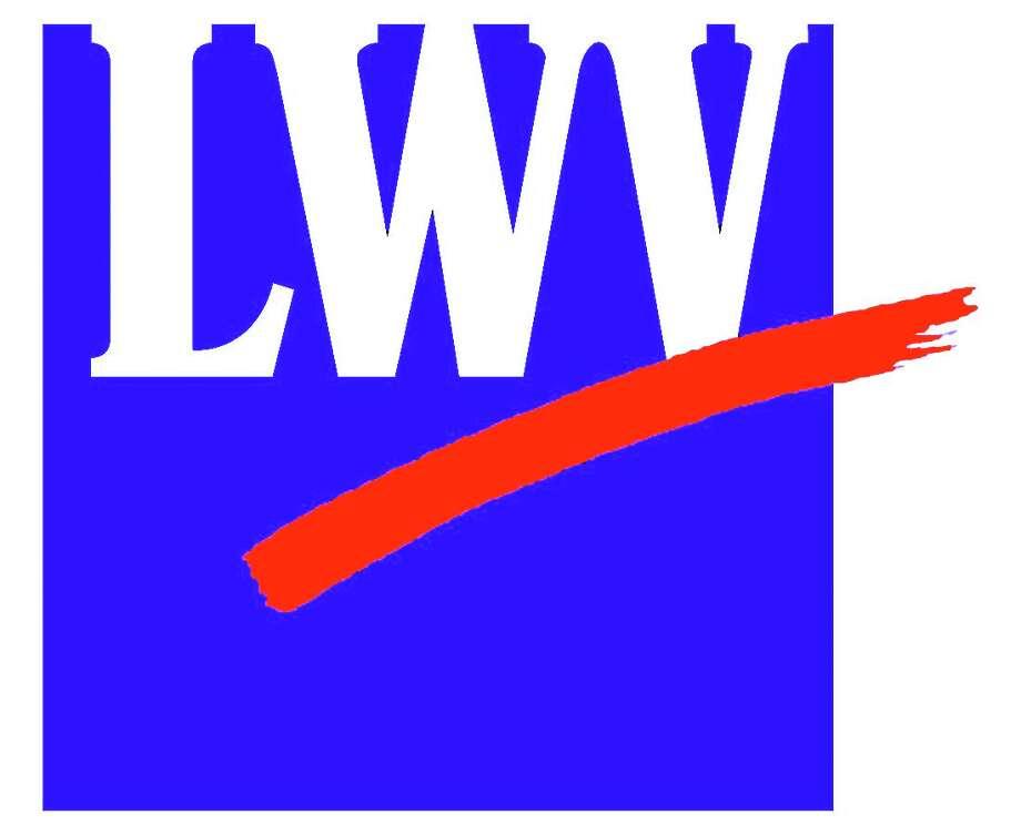 LWV League of Women Voters logo Photo: ST