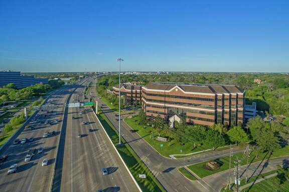 Songy Highroads added the Sugar Creek Place I office building at 14100 Southwest Freeway in Sugar Land, to its portfolio.