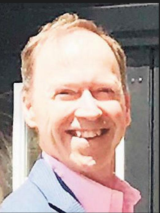 New Canaan Town Council candidate profile: Steve Karl ...