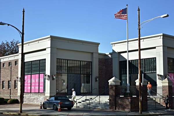 New Home Furnishings Store Coming To South Norwalk Ctinsider Com