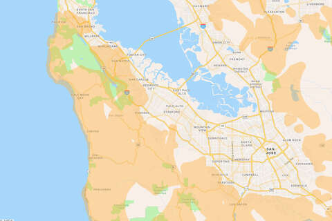 marin power outage map