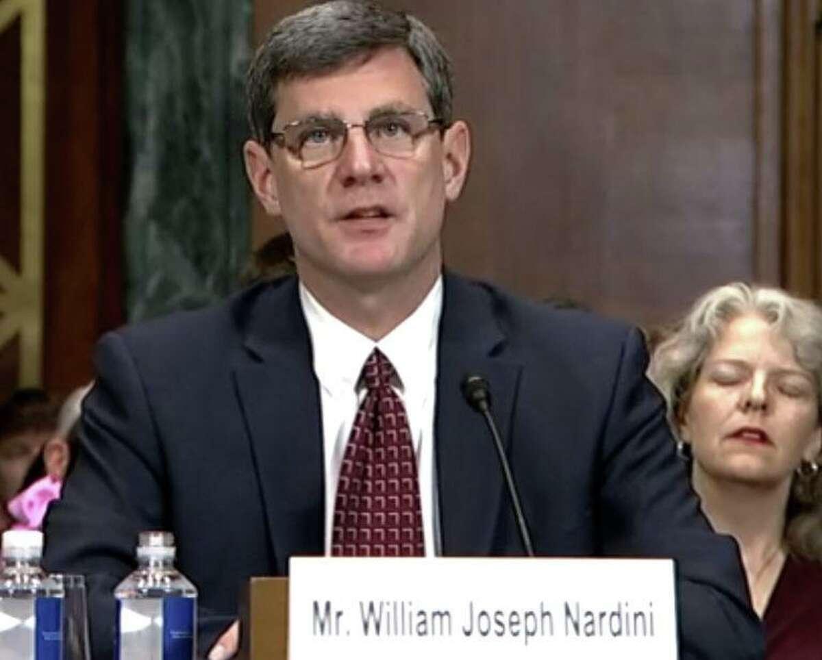William Nardini