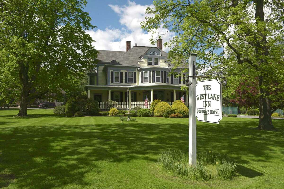 The West Lane Inn has sold for $2,305,000.